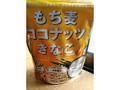 幸田 もち麦ココナッツきなこ 袋150g