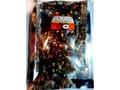 久慈食品 コーヒーアーモンド ティラミスチョコ 袋138g