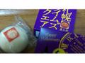 三八 札幌タイムズスクエア 北海道産かぼちゃ 北海道かぼちゃあずき 箱4個