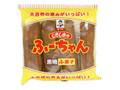 敷島産業 しきしまのふーちゃん 黒糖 袋4本