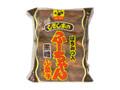 敷島産業 ふーちゃん 黒糖 ふ菓子 袋10本