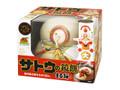 サトウ食品 サトウの鏡餅 まる餅入り 大 箱990g