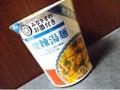 西友 みなさまのお墨付き 酸辣湯麺 カップ75g