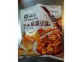 西友 みなさまのお墨付き ポテトチップス 四川風麻婆豆腐味 袋60g