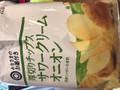 西友 みなさまのお墨付き 厚切りチップス サワークリームオニオン 袋140g