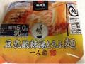 相模屋食料 とうふ麺 豆乳酢辣湯とうふ麺 320g