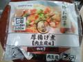 相模屋 ひとり鍋 厚揚げ煮 肉豆腐風 220g