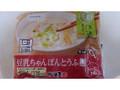 相模屋 豆乳ちゃんぽんとうふ麺 袋320g