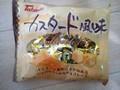 高岡食品工業 カスタード風味チョコレート 150g