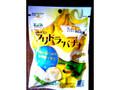 KIFA フリドラ・バナナ 袋12g