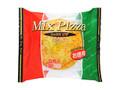 農水 ミックスピザ 6インチ お徳用 袋5枚