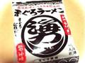 イシマル食品 串木野 まぐろラーメン わさび付 91g(めん78g)