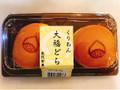 武蔵製菓 大福どら パック2個入