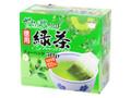 HARADA やぶ北ブレンド 徳用緑茶 ティーバック 箱2g×50