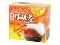 HARADA やぶ北ブレンド 徳用ほうじ茶 ティーバック 箱2g×50