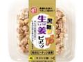 金紋 ちょい豆 黒糖生姜ピーナッツ パック85g