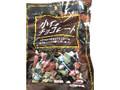 いこい 小石チョコレート 袋8g×5