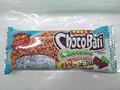 センタン チョコバリ チョコミント 袋1個