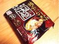 藤原製麺 吉山商店 焙煎ごまみそらーめん 113.5g(めん70g、スープ43.5g)