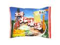 藤原製麺 本場北海道 醤油ラーメン 1食入 袋122g
