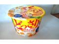 HOKUNYU どっさりフルーツヨーグルト カップ120g