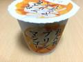 HOKUNYU れん乳プリン マンゴー カップ90g