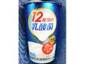 HOKUNYU 12種の乳酸菌 低脂肪 カップ170g