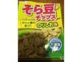 福岡ミツヤ そら豆チップス のりしお味 袋48g