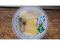 みやけ食品 手造り涼彩茶わんむし 松茸 1個