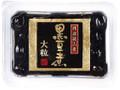 マルキン食品 丹波篠山産 黒豆煮 大粒 パック200g
