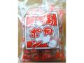 松岡製菓 満月ポン (22個) 22個