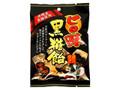 桃太郎製菓 旨味 黒糖飴 袋100g