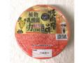 美山 イチオシ 焼肉屋の味キムチ カップ330g