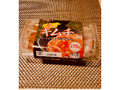 美山 ご飯によく合うキムチ 270g