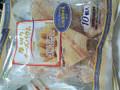 マルキン 厚切りチーズバウム 袋10個