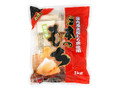 マルワ食品 日本のもち お徳用 個包装 国内産水稲もち米使用 袋1kg