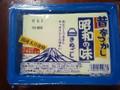 町田食品 昔なつかし昭和の味 きぬごし 400g