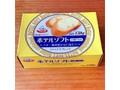 丸和油脂 ホテルソフト カップ 150g