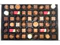 Mary's ファンシーチョコレート 54粒
