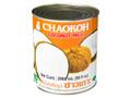 アライド タイの台所 チャオコー ココナッツミルク 缶2900ml