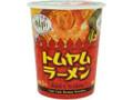 タイの台所 カップトムヤムラーメン カップ70g