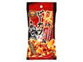 アライド 四川料理しびれ王 麻辣ピーナッツ 袋65g