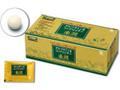 小林製薬 グルコサミン&コンドロイチン 楽潤 箱10粒×30