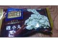 かとう製菓 自然味良品 磯小丸 45g