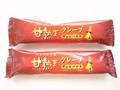 ロンガ・フーズ 甘熟王チョコバナナクレープ 袋1個