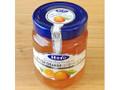 ヒーロー オレンジマーマレード ビター 瓶340g