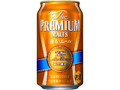 サントリー ザ・プレミアム・モルツ 〈香る〉エール芳醇 缶350ml
