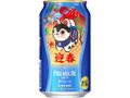 サントリー ザ・プレミアム・モルツ 〈香る〉エール 干支デザイン缶 戌歳 缶350ml