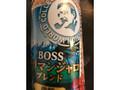 サントリー ボス ワールドコレクション キリマンジャロブレンド 微糖 缶185g