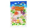 秋山製菓 スティックキャンデー 袋10本